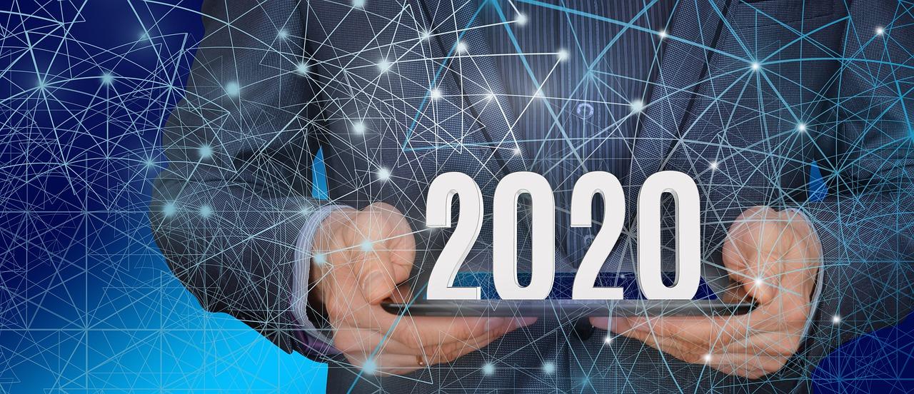2020, un año de retos para la Sociedad Bastiat